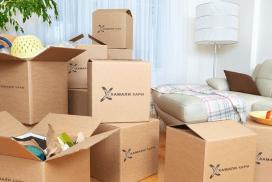 Няколко съвета за надеждно опаковане на чупливи вещи